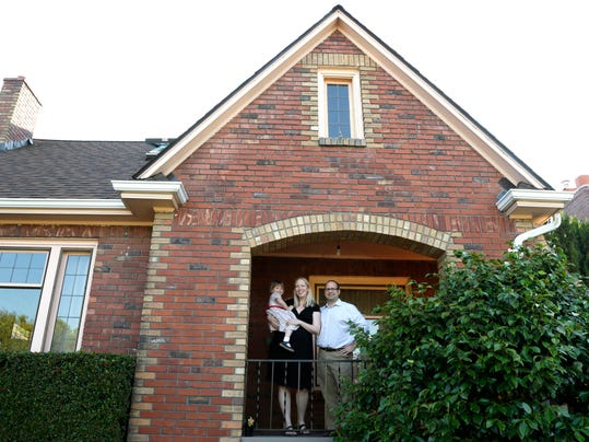 Housing Mortgage Rate Lock