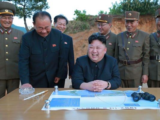 AFP AFP_OF1XA I POL PRK