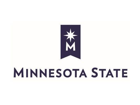 636021244785792994-MinnesotaStateLogo.jpg