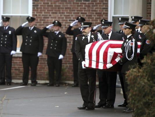 636468015115950411-Firefighter-Dies-Trial-G6CKCACG4.1.jpg