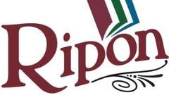 Monday Matinees among upcoming events at Ripon Public Library