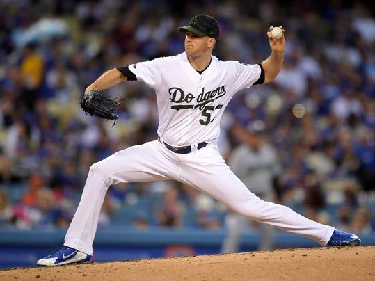 Padres_Dodgers_Baseball_22023.jpg
