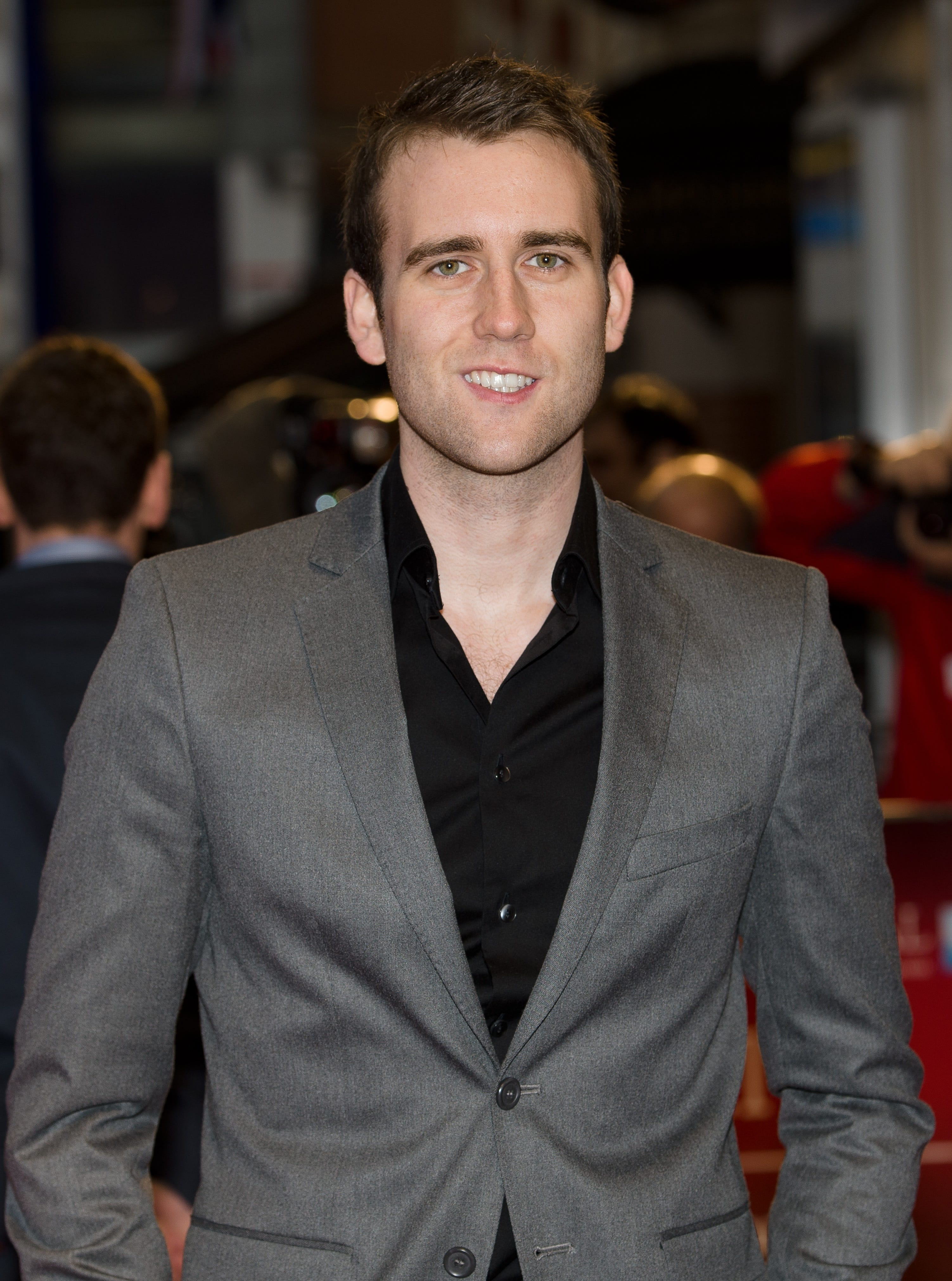 matthew lewis agematthew lewis and tom felton, matthew lewis the monk, matthew lewis harry potter, matthew lewis before, matthew lewis fb, matthew lewis gallery, matthew lewis site, matthew lewis hugo boss, matthew lewis dating who, matthew lewis xtasis, matthew lewis wdw, matthew lewis ear, matthew lewis wiki, matthew lewis fansite, matthew lewis music video, matthew lewis photos, matthew lewis phone number, matthew lewis age, matthew lewis wife, matthew lewis surgery