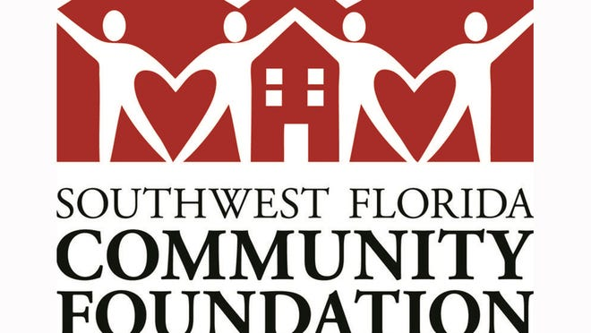 The Southwest Florida Community Foundation has been supporting the communities of Lee, Charlotte, Glades, Hendry, and Collier counties since 1976.