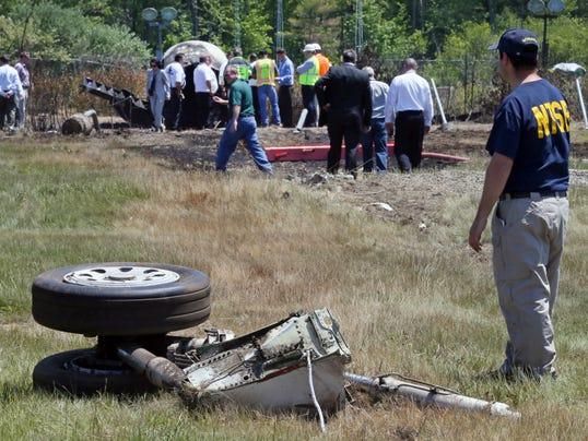 Inquirer_Owner_Plane_Crash__Tdudek@gannett.com_13.jpg