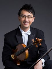 Wei-Ting Kuo