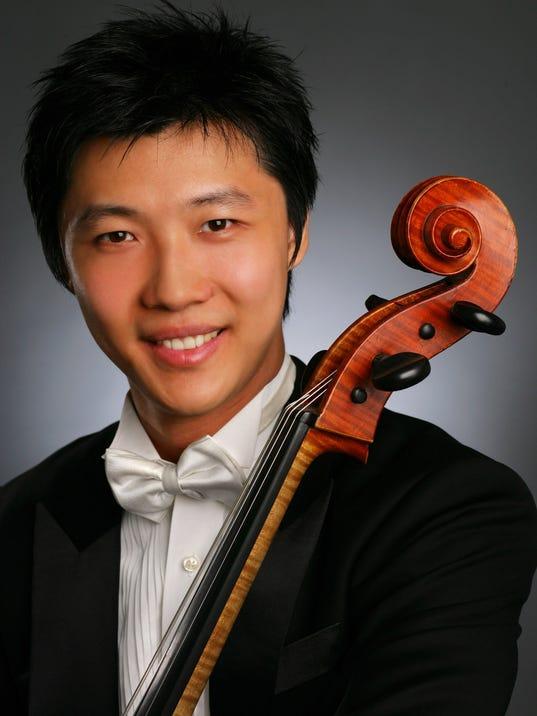 DFP dso cellist.JPG