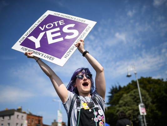 abortion_vote
