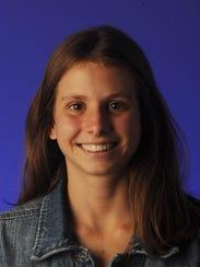Sylvia Cruz-Albrecht, Oak Park