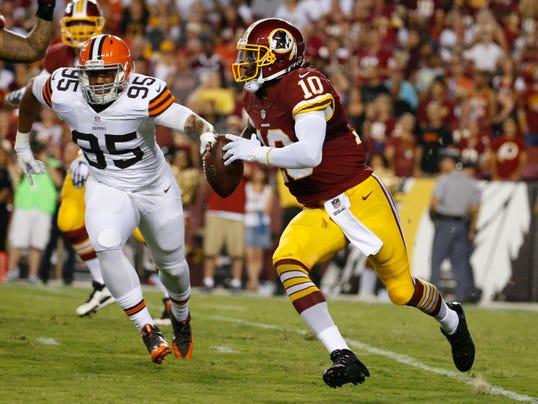 Browns Redskins Footb_Jaco.jpg