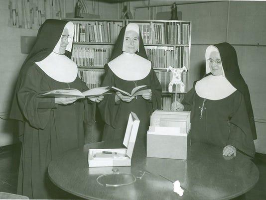 DFP Catholic IHM nun (3).JPG