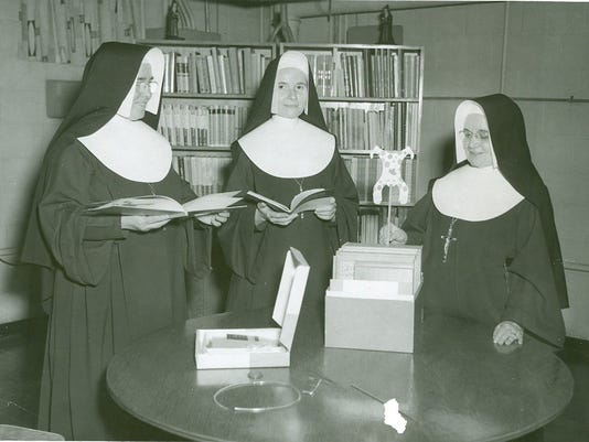DFP Catholic IHM nun (3).JPG
