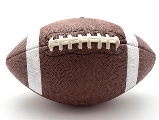 635782905779976346-Football