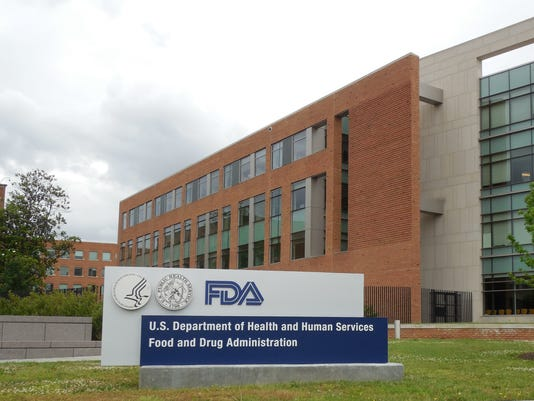 XXX FDA-hq-images-by-AYoung-002