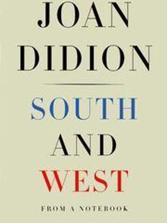 vtd 0317 South and West .VTDPresto