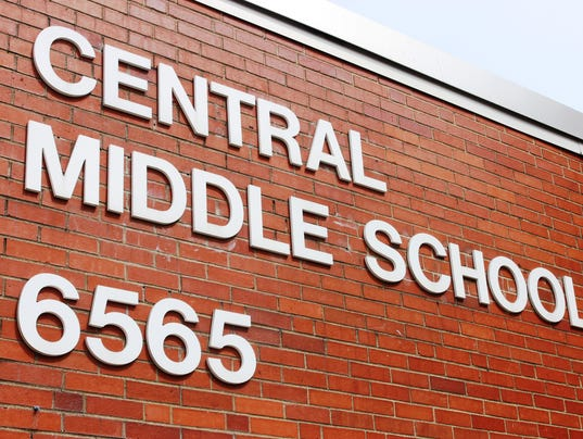 636548998887665858-Licking-Heights-Central-Middle-School.jpg