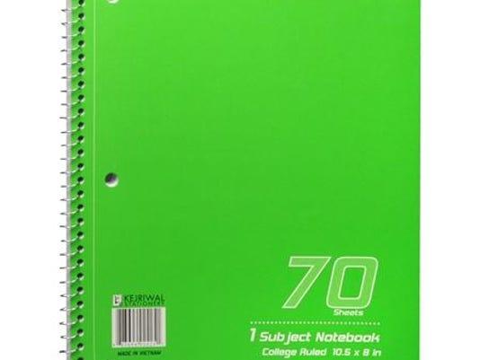 -notebook.jpg_20110802.jpg