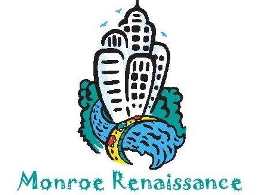 Monroe Rennaisane