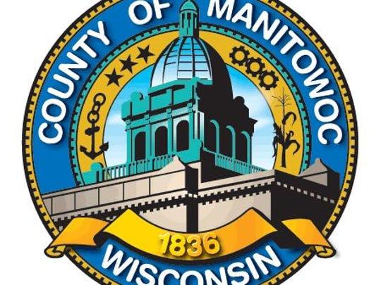 Manitowoc County logo