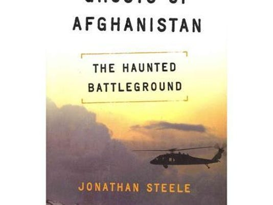 ghosts-of-afghanistan-hard-truths-and-foreign-myths_2580923