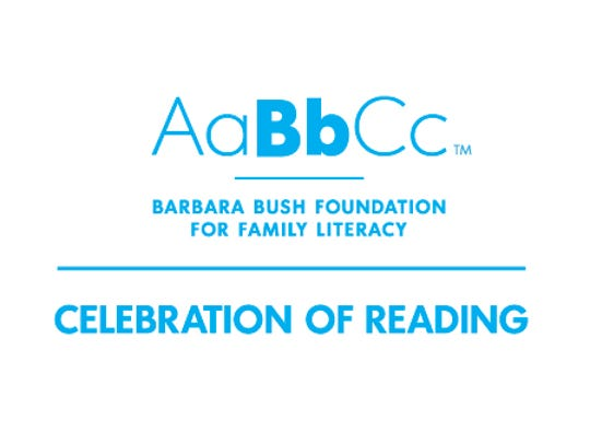 The Florida Celebration of Reading event will take
