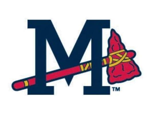 Mississippi-Braves-logo.jpg