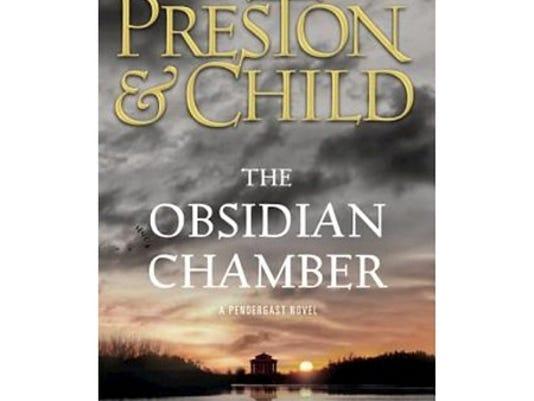 The-Obsidian-Chamber.jpg