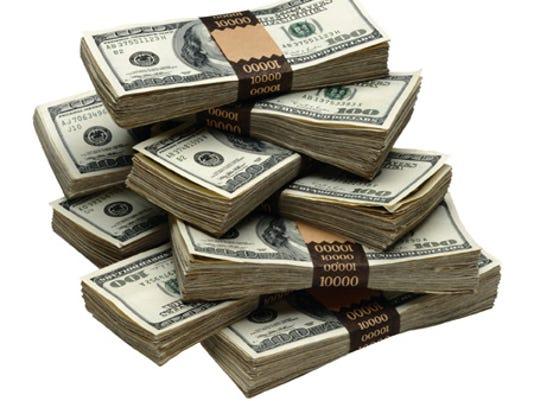 636171590433662675-image-of-stacks-of-cash.jpg