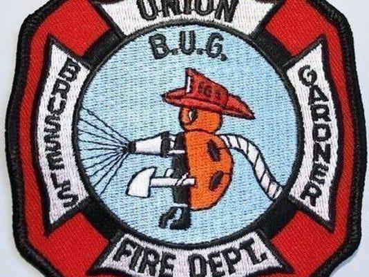 636180036392804100-BUG-logo.jpg