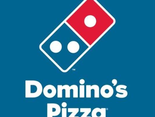 636312224430887334-domino-s-pizza.jpg