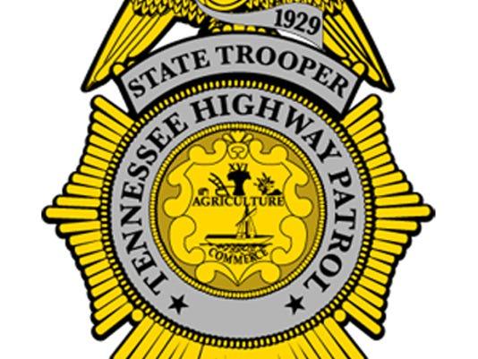 state_highway_patrol.jpg
