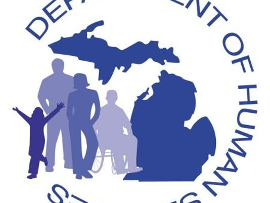 Mich dept. of human services.jpg