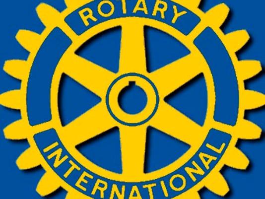 Rotary_Club_Logo.jpg