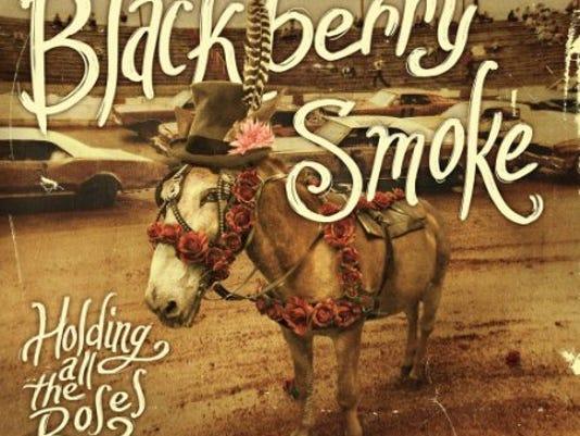 WDH 0218 Top 5 Albums Smoke Roses.jpg
