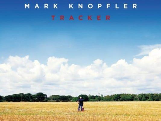 WDH 0408 Top 5 Albums Knopfler Tracker.jpg