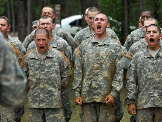 A03_ARMY_RECRUITS_23s