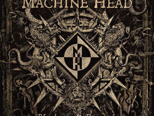 stc 1211 un machine head.jpg