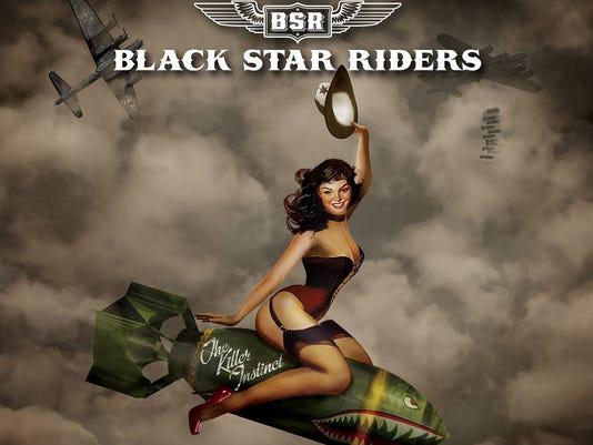 stc 0219 un black star riders.jpg