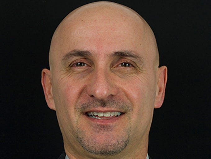 Klipsch Group Inc. has named Oscar Bernardo president of global operations. Bernardo previously was senior vice president of sales and operations for Klipsch Group Europe, Middle East and Africa.  He also has worked for Audio Products International, Fineline Circuits Limited and Campeau Corp.  Bernardo has an MBA from the University of Western Ontario. To recommend someone for this feature, call Jill Phillips at (317) 444-6246 or email her at jill.phillips@indystar.com. Follow her on Twitter: @JillPhillips05.