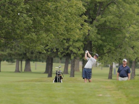 636061905891578863-OSH-City-Golf-Tournament-080716-JS-036.jpg