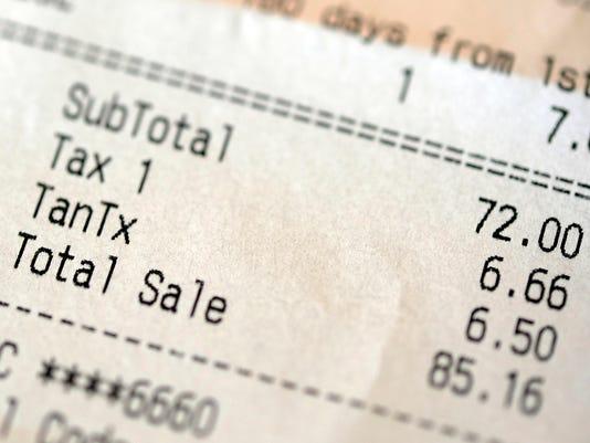 sales tax receipt.jpg