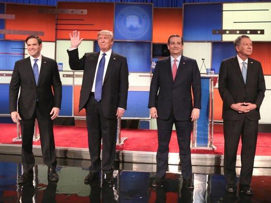 635926402279017371-GOP-debate-candidates.jpg