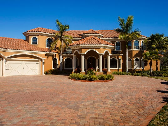 Jameis winston buys mansion in odessa for A mansion house