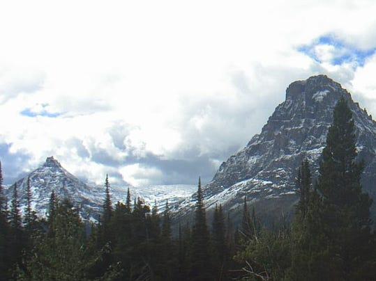montana-snow