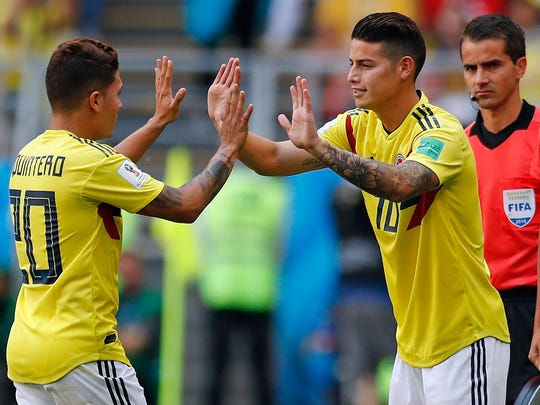 Russia_Soccer_WCup_Colombia_Japan_93886.jpg
