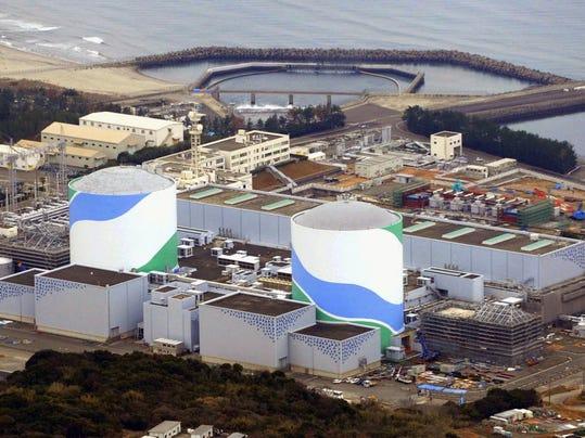 japan_fukushima