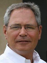 Jim Villard
