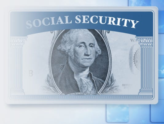 Delay Social Security till 70? The payoff's nice