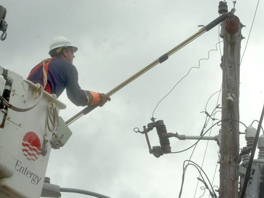 TDABrd_05-09-2014_Advertiser_1_A008~~2014~05~08~IMG_power_outage.jpg_1_1_V87.jpg