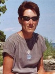 Sally Bell was killed Nov. 20, 2014, when a truck hit